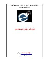 Ebook HDD.pdf