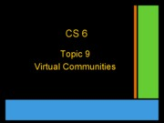 09_Virtual_Communities