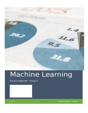 BABI Bangalore - Section B- Group 3_Machine Learning Group Assignment_April 4, 2018.docx