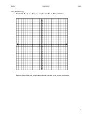 12.3 Coordinate Geometry continued (1) (1).pdf