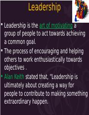 leaderships_styles_2.ppt.pptx