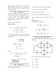practice_14-solutions_R