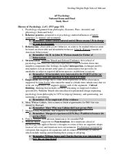 0AP7-ultimatereview2013.pdf