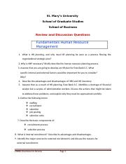 HRM_Review_Questions[1]