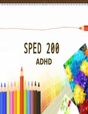SPED+200+-+Class+Session+7(POST)