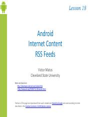 Android-Chapter18B-Internet-Feeders.pdf