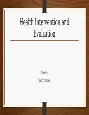 160446-160446-health-intervention-and-evaluation-r.pptx