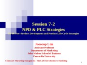 Session7-2_PLC_NPD_students