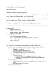 Test2Notes_COMMRC.docx