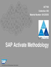 SAP_ACT100-ALL-UNITS-v1-UPDATES-for-COL03.pdf