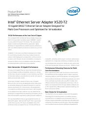 Intel(r)_Ethernet_Server_Adapter_x520-T2_0810_318349-004US.pdf