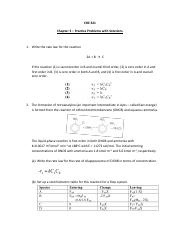 Solution of Ch3 Additional Problems.pdf