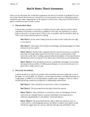 05Sep04Bad&BetterThesisStatements.pdf