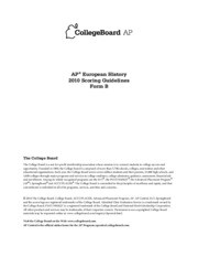 ap-2010-european-history-scoring-guidelines-form-b