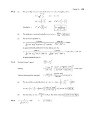 1098_Physics ProblemsTechnical Physics