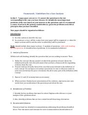 Framework-Guidelines for a Case Analysis(1)_41485.docx