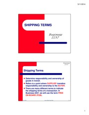 Shipping+Terms+Topic+Slides-1