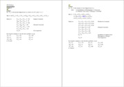 2_Tutorial_Exercises_Solution