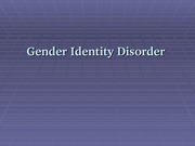 GenderIdentityDisorder0 edith