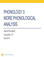 Lecture_10_Phonology_3_2017.pdf