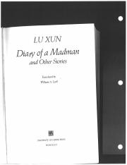 Diary of a Madman.pdf