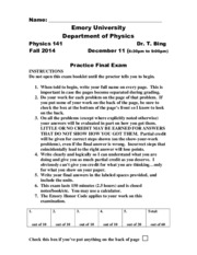 PracticeFinal(Fall 14).pdf