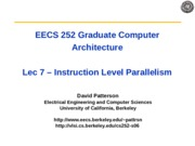 Ch3A_Cs252s06-lec07-dynamic-sched -B.ppt