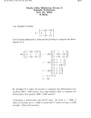 F03_Second_Midterm_Solutions-K.Hare_