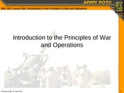 Lesson_02b_Intro_Principles_of__War_and_Operations_%28NXPowerLite%29