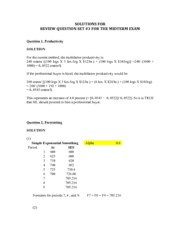W14_Midterm_Practice_3_Solution (1)