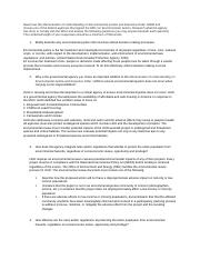 Unit_7_Environmental_Justice_Worksheet.docx