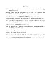 2 page essay on identity theft