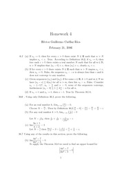 real_analysisii_homework4
