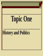 68843_CHAP1_The Early History.ppt