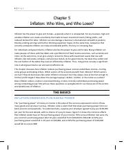 Chapter_5_Inflation-Who_Wins_&_Loses.pdf