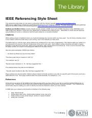 ieee_style.pdf