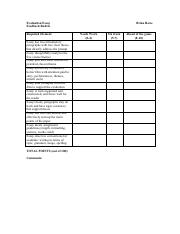 Evaluation Paper Rubric.pdf