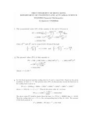 solution of AS2.pdf