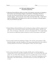 42 Discussion Questions (1).pdf