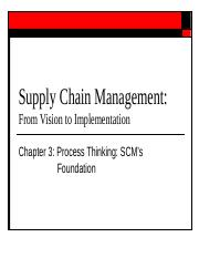 Wk 4_1 Supply Chain Thinking.ppt