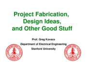 7-project_fabrication