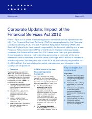 corporate_update_impact_of_the_financial_services_act_2012_6017688