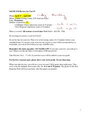 test3review.pdf