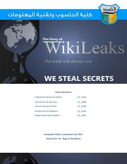 We Still Secrets_WikiLeaks Case study for Computer Ethics course Sana'a University .pdf