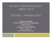 ME_200_Lecture_01_Spring_2010