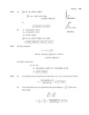 121_Physics ProblemsTechnical Physics