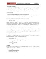 Lecture on random variables 2905.pdf