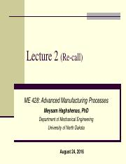 Lecture 2_ August 24