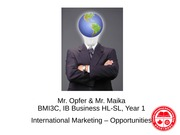 Day_1_Intl_Marketing