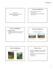 Lecture15 - adaptations to the environment(2).pdf
